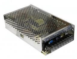TRANSFORMATOR PT. LEDURI 230V/12VDC 50W