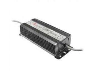 transformator pentru leduri 150w