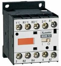 MINICONTACTOR BG06.10A