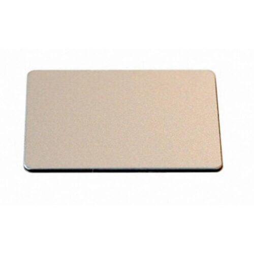Eticheta Buton M22-Xst 216480 1