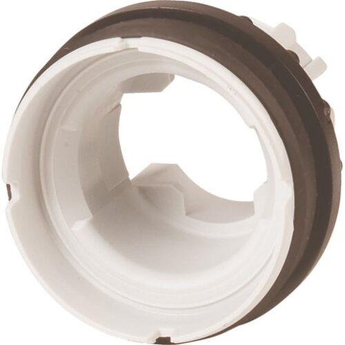 Indicator Luminos M22-L-X 216776 1