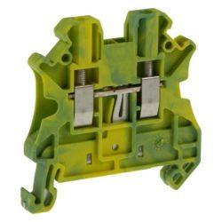 CLEMA 2.5 G-V UT 2.5