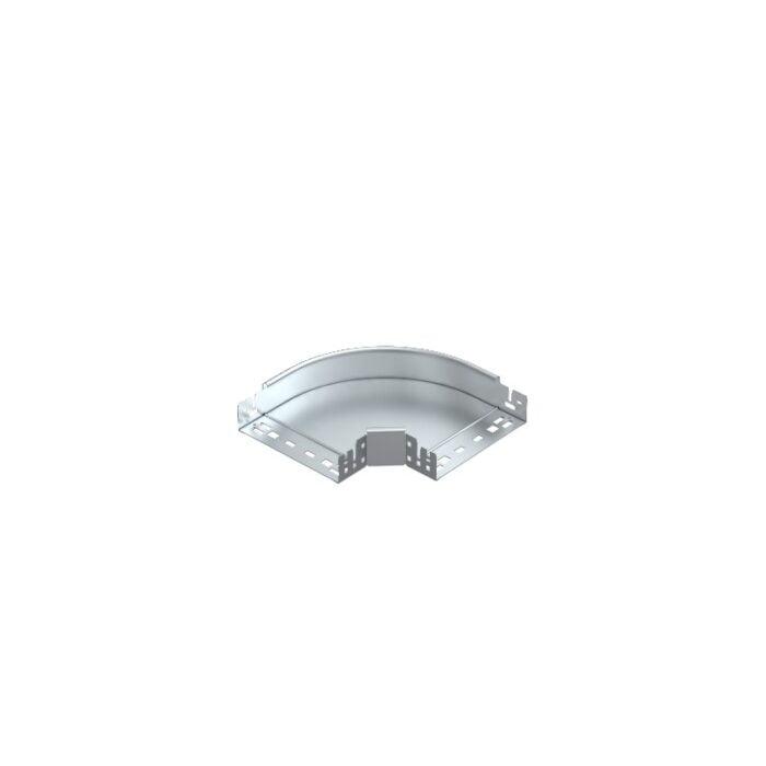 COT 90GR FS 60X150