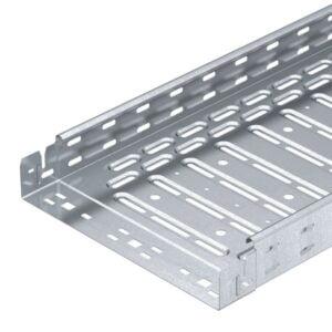 JGHEAB RKS MAGIC 60x400x0,75 FS