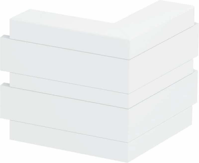 Cot exterior, forma fixa, 190x190x165
