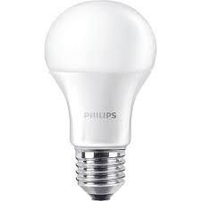 BEC LED 11-75W A60 E27 827 tv0.75