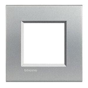 BTICINO RAMA 2M tech