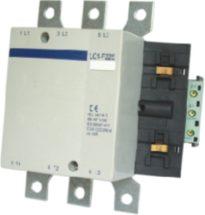 CONTACTOR COMTEC 150A LC1-F150