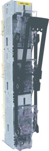 Separator MPR.3P vertical 3 MAN.COMTEC