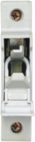 Separator Sertare 1P 14X51