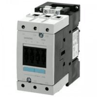CONTACTOR AC 230V