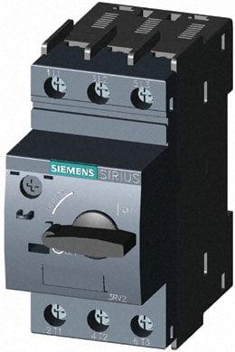 Protectie motor Siemens 14-20A