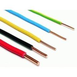 Cabluri si Conductori