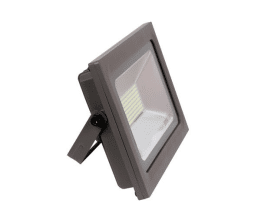 PROIECTOR LED 60W SMD 6000K VISION