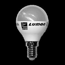 BEC POWER LED 230V E14 5W