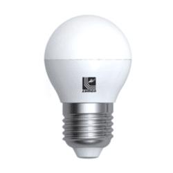 BEC POWER LED 230V E27 5W Lumina RECE