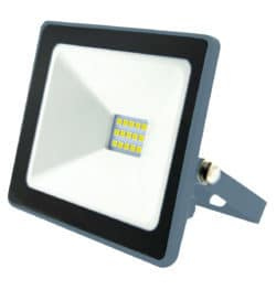 Proiector led SMD 10 W