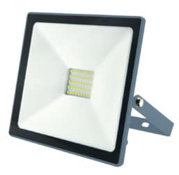 Proiector LED SMD 30 W Spot Vision