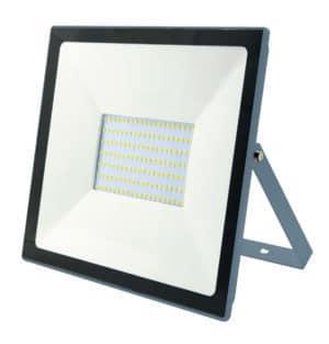 Proiector led SMD 150 W cu Senzor