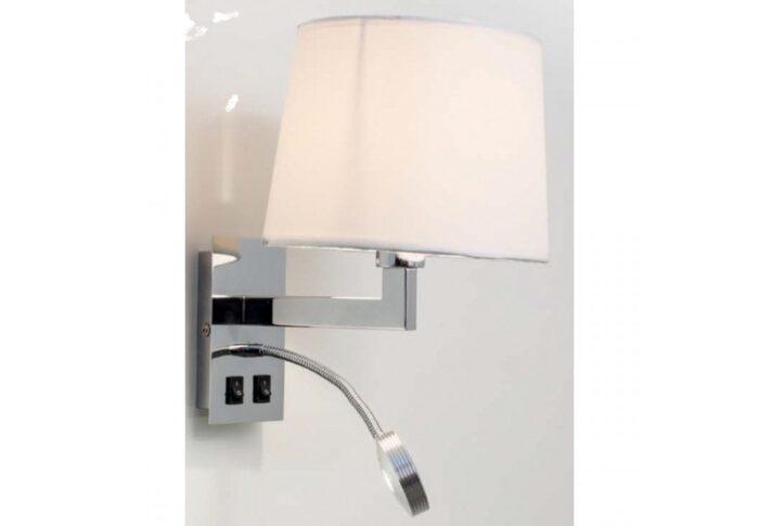 APLICA DONA ARB-2367/001 LED 1XE14+1XLED