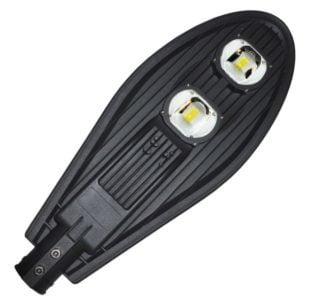 Lampa stradala 100W