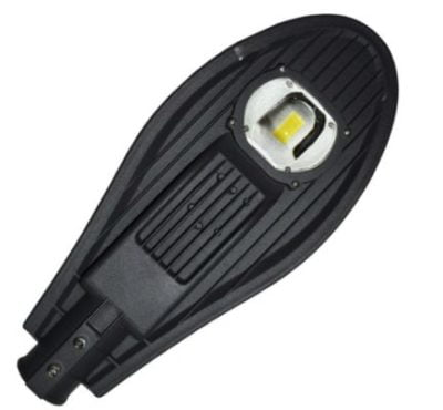Lampa stradala 50W, vision LED
