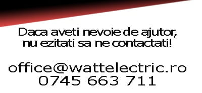 wattelectric