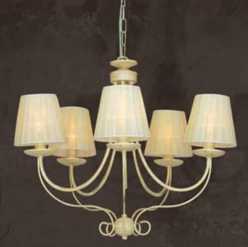 Candelabru Mago 1014-5P Home Lighting