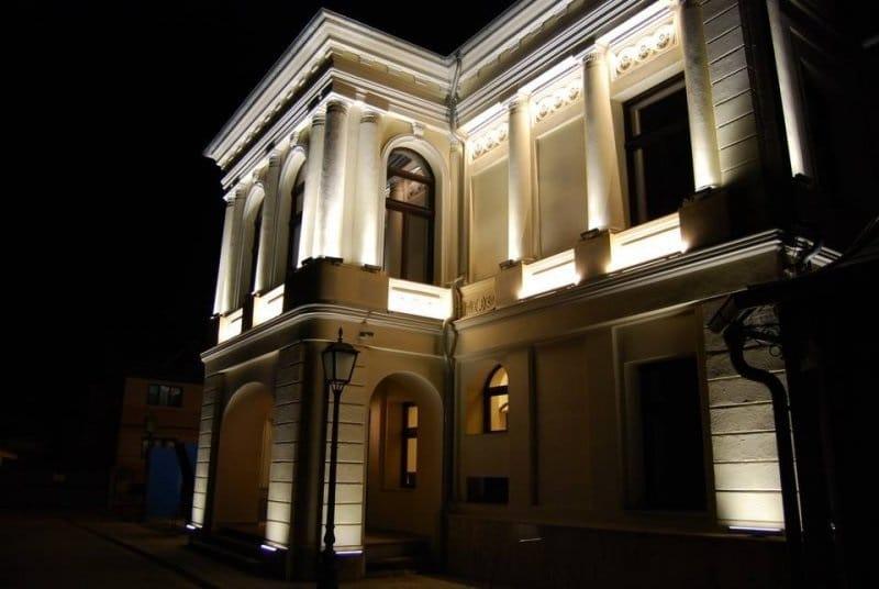 muzeu municipal iasi 2