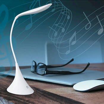 lampa led smart 1