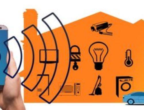 Cele mai noi materiale si echipamente utilizate in instalatiile electrice