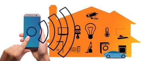 materiale si echipamente utilizate in instalatiile electrice