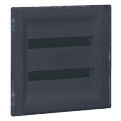 tablou electric modular 2×18