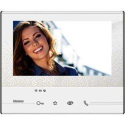 videointerfon wi-fi