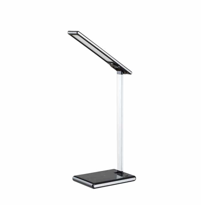 lampa de birou sheldon 1